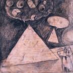 Pythagorean Dream