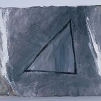 Untitled 64 (triangle)