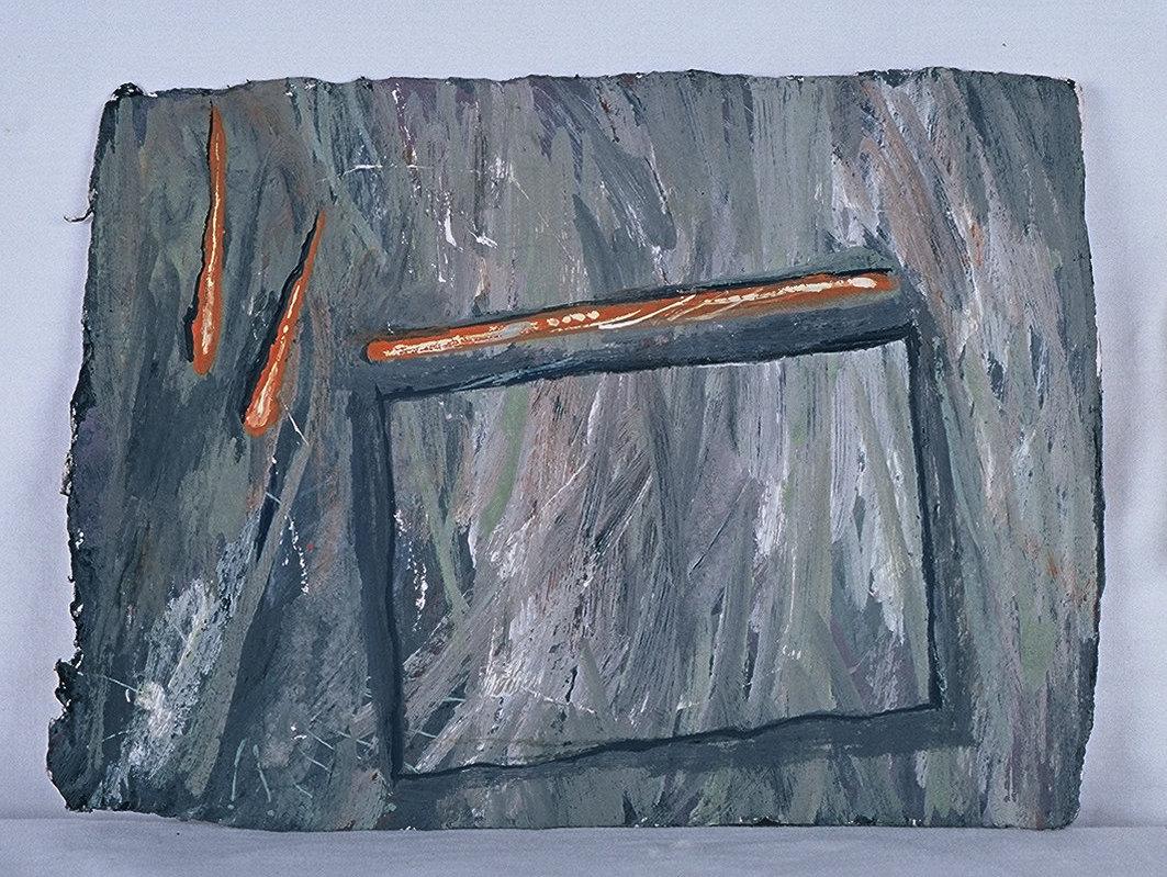 Untitled 67 (rectangle)
