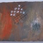 Untitled 69 (checker board)
