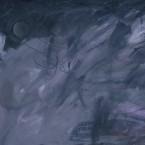 Untitled 78 (gray)