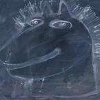 Untitled 79 (dog)
