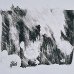 Untitled 90 (black, white)