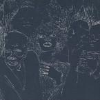 Untitled 92 (black figures)