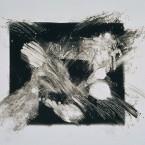 Untitled 94 (black, white)
