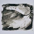 Untitled 95 (black, white)