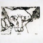 Worried Dog #4