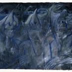 Untitled 4 (3 figures)