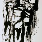 Bound Ones #4 (1987) (sold)