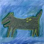 A Dog Called Spot (1991)