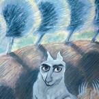 Kafka's Dog (1992)