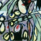 Fruitscape (1995)