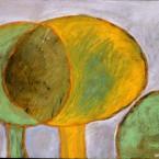 Trees (1991)