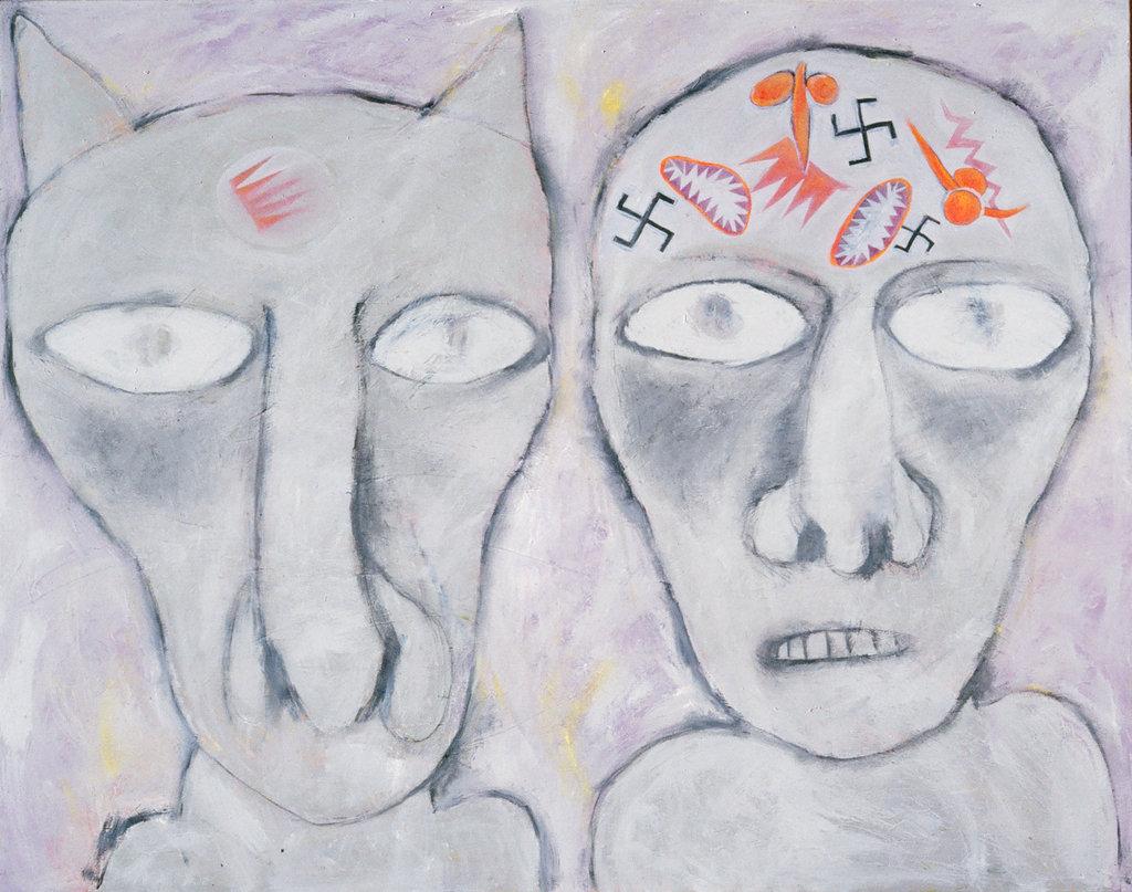 Headshots *